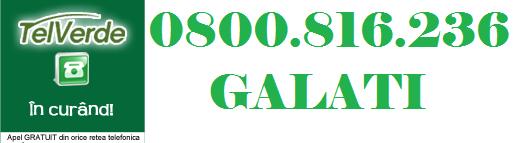 tel-verde-galati